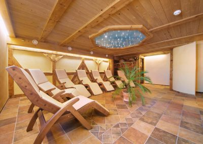 wellness-bereich-1a-berg-gasthof-elsenalpstube-in-damuels-faschina