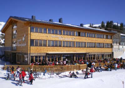 winter-1-ferien-skigebiet-berg-gasthof-elsenalpstube-in-damuels-faschina